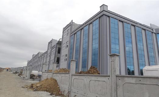 31_Delta Zımba-Kaplan Madeni Eşya Fabrika Projesi_2x