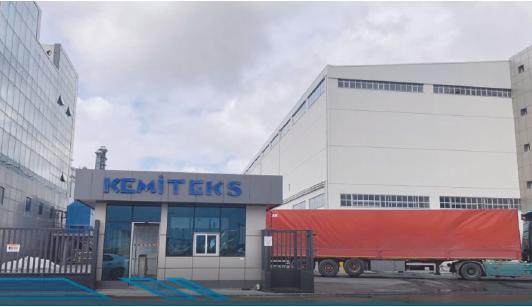 35_KemiTeks Fabrika_2x