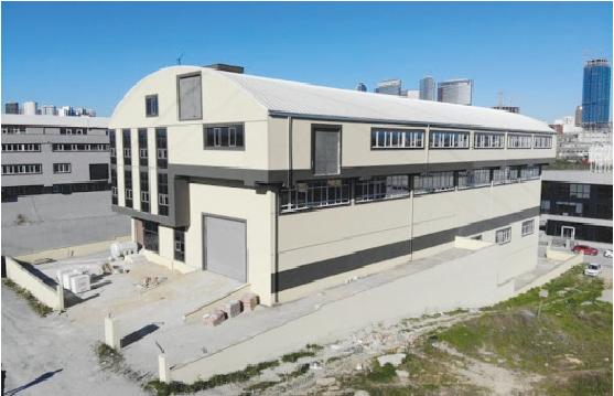 49_Yıldırım Ay Bombe Kazan Fabrika Projesi_2x