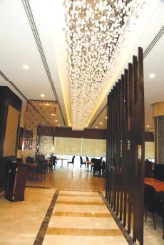 11_Clarion Hotel 3_2x
